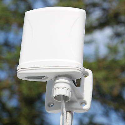 4G 3G LTE External Antenna/Aerial For 4GEE EE / BT Home Mobile Broadband Router • 79.99£