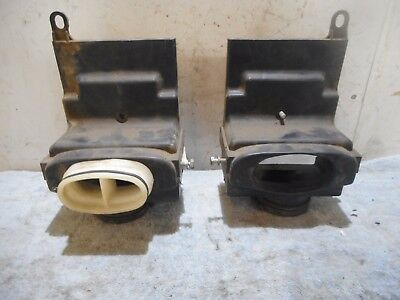 AU120 • Buy Yamaha XS650 Special Air Cleaner Parts
