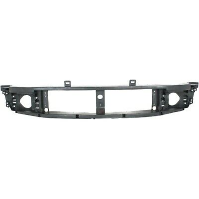 $71.74 • Buy Header Panel For 97-03 Ford F-150 97-99 F-250 Grille Mount Panel Thermoplastic