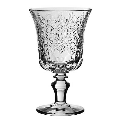 La Rochere Amboise Glass - Wine/Water Glass - 260ml - Made In France • 6.50£