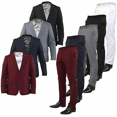 Dinner Jacket 1 8 Dealsan