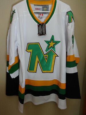 info for 70711 66f10 mike modano signed jersey