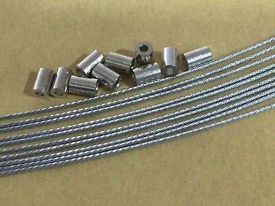 10 X  METER SEALS GAS/ELECTRIC METER SEALS ALSO WATER PUMPS AND TAXI METERS  • 7.95£
