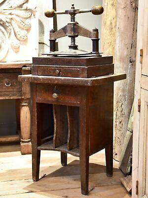 Antique French Book Press • 2,357.43£