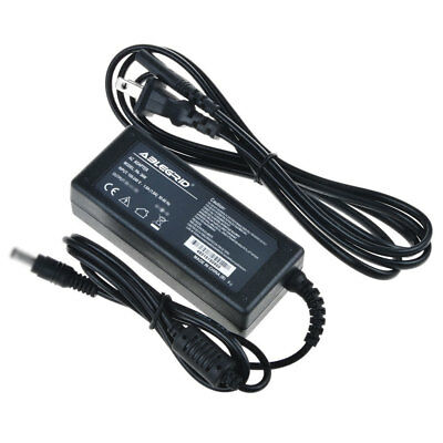 $9.49 • Buy AC Adapter Charger For M-Audio ProjectMix I/O Interface Power Supply Cord PSU