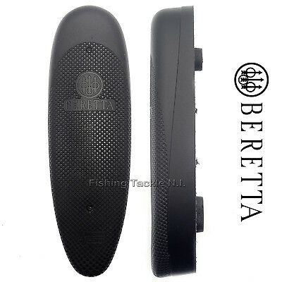 Beretta Micro Core SKEET-SPORTING Butt/Stock Recoil Pad 136mm Shooting All Sizes • 21£