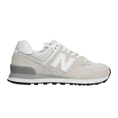 donna sneakers new balance