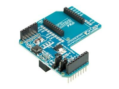£14.40 • Buy Arduino ARD-A000021 XBEE WITHOUT RF MODULE SHIELD