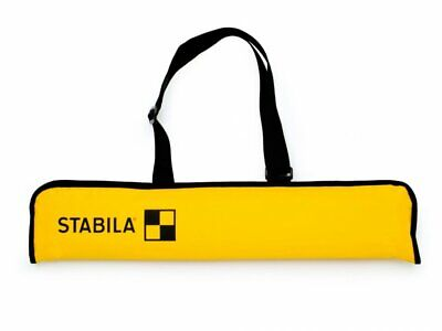 Stabila Carry Bag For Levels - 100cm/40in 16597 • 15.91£