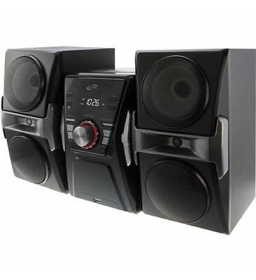 Ilive Ihb624b Home Music System With Bluetooth • 75.51£