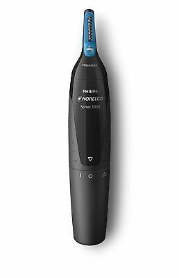 AU66 • Buy Philips Norelco Nose Trimmer 1500, NT1500/49