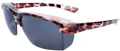 OVER GLASSES SUNGLASSES Ladies/Womens Fit Over Wide Large XL Specs Rapid Eyewear • 14.99£
