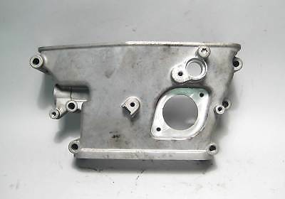 $55 • Buy BMW M62 Vanos Bank 1 Right Upper Timing Cover Case 99 00 01 E39 540i 740iL X5