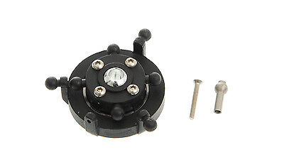£6.11 • Buy Swashplate For 450 Size RC Helicopters Align Trex 450 PLUS/SPORT/V2 Spare Parts