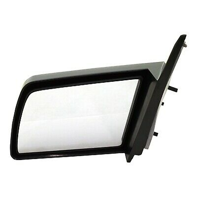 $42.78 • Buy New Mirror Driver Left Side For Chevy LH Hand Chevrolet C1500 GM1320170 15697335