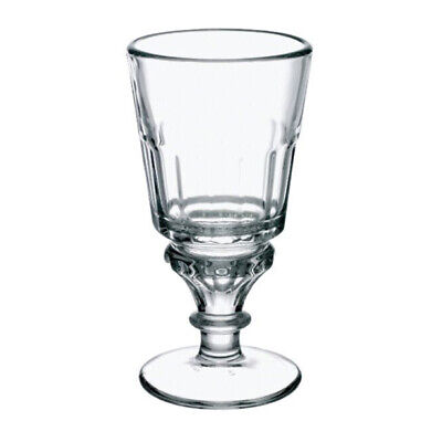 La Rochere Absinthe Glass - Drinking Glass - 250ml - Made In France • 7.50£
