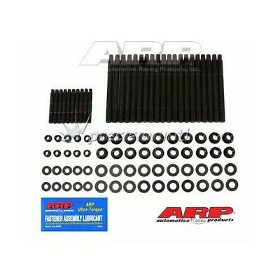 AU941.62 • Buy Arp 234-4346 Arp2000 Head Stud Kit Suits Chev Lsa Engine