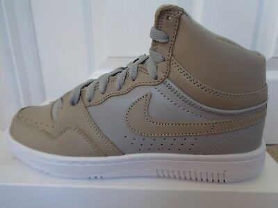 Nike Court Force/Undercover Trainers Uk 6.5 Eu 40.5 Us 7.5 826667 220 NEW+BOX   • 59.99£