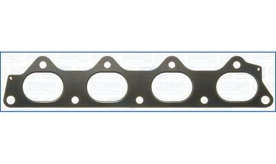 AU22 • Buy Genuine AJUSA OEM Replacement Exhaust Manifold Gasket Seal [13107100]