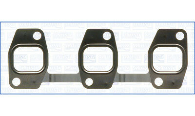 AU50.17 • Buy Genuine AJUSA OEM Replacement Exhaust Manifold Gasket Seal [13135000]