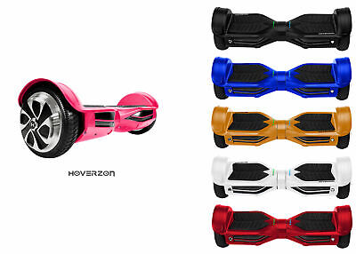 $ CDN564.09 • Buy HOVERZON XLS Hoverboard Bluetooth Speakers Beginner Ready Manage Android/iOS App
