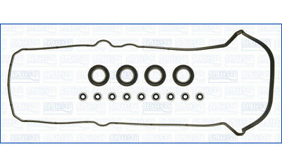 AU59.09 • Buy Genuine AJUSA OEM Replacement Valve Cover Gasket Seal Set Right Side [56025900]