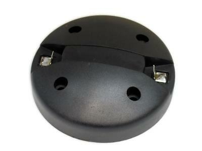 $25.95 • Buy USA STOCK Diaphragm For Mackie SRM350 C200 Horn Driver DC10-1500-16 DC10-1402-16