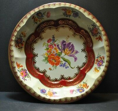 Daher Decorated Ware 951942 Compare Prices On Dealsan Com