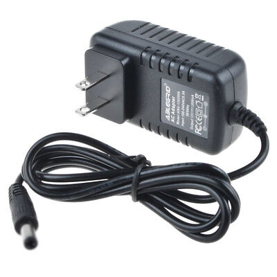 $12.85 • Buy AC Adapter Charger For M-Audio Venom 12-Voice Virtual Analog Synthesizer Power