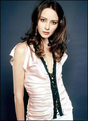 $ CDN9.25 • Buy Amy Acker 8x10 Photo Picture Very Nice Fast Free Shipping #22