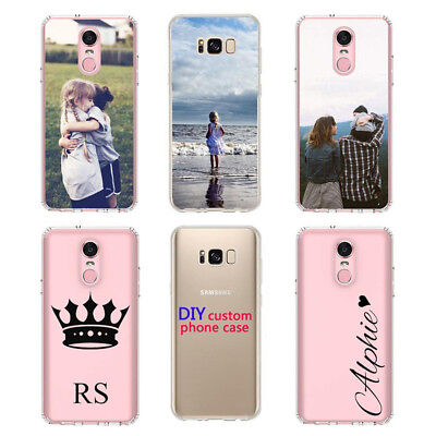 huge discount 9c63b f4587 diy phone case