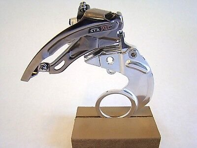 c7a608b822b Shimano Front Derailleur | Compare Prices on dealsan.com