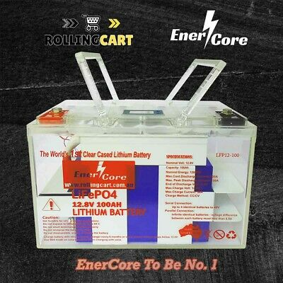 AU25 • Buy NBN Battery NP7-12FR Equivalent 12v 7ah Not Enersys