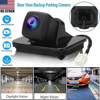 $11.98 • Buy USB Wireless Bluetooth 5.0 Transmitter Receiver 2in1 Audio Adapter 3.5mm Aux Car