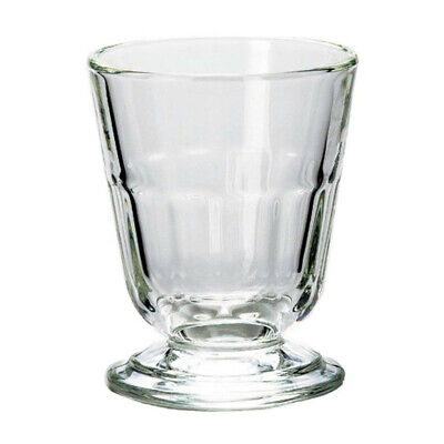 La Rochere Glassware - Short Goblet - Perigord 260ml • 5.95£