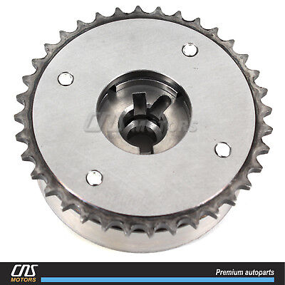$44.02 • Buy VVT Camshaft Sprocket Gear For 2009-2017 Toyota Corolla Scion XD 130500T011⭐⭐⭐⭐⭐