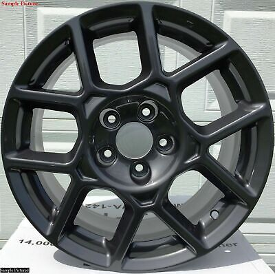 Acura Tl Wheels >> Acura Tl Type S Wheels 17 Compare Prices On Dealsan Com