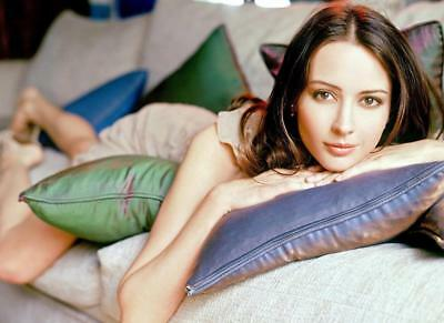 $ CDN9.25 • Buy Amy Acker 8x10 Photo Picture Very Nice Fast Free Shipping #13