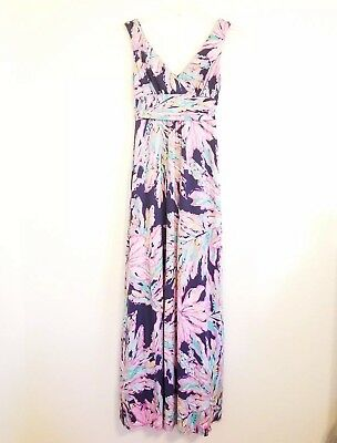 Lilly Pulitzer Sloane Compare Prices On Dealsan Com
