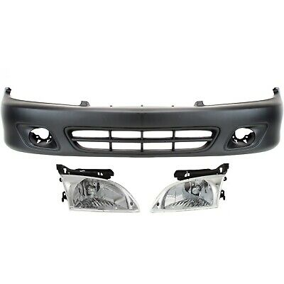 $164.67 • Buy New Kit Auto Body Repair For Chevy Coupe GM1000591, GM2502202, GM2503202