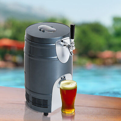 Best Beer Dispenser Deals Compare Prices On Dealsan Co Uk