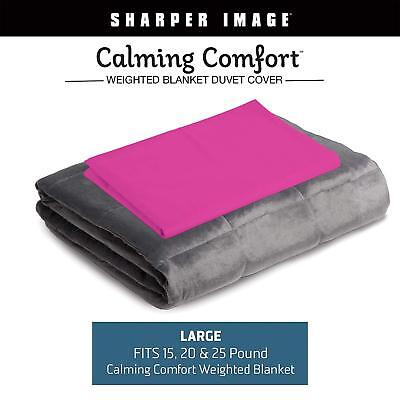 Weighted Blanket 20 Compare Prices On Dealsancom