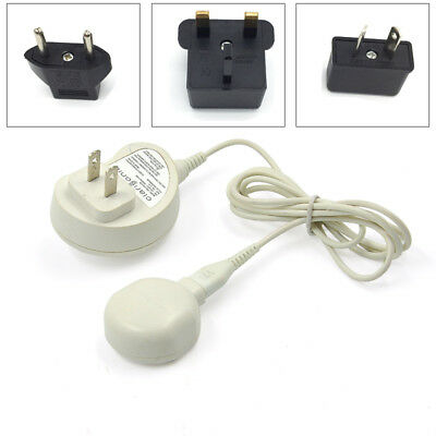 AU30.80 • Buy Clarisonic Mia & Mia 2 Charger AC Adapter Power Supply PBL3100-479 & PBL4110