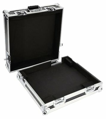 £121.08 • Buy Deejayled TBHCFX12 Case For Mackie Cfx12