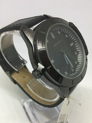 Rocawear Mens Watch Wristwatch Compare Prices On Dealsancom
