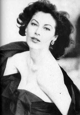 Ava Gardner 8x10 Photo Picture Very Nice Fast Free Shipping #77 • 4.96£
