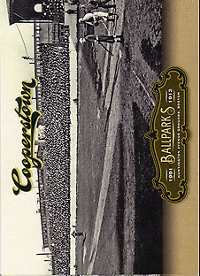 $0.99 • Buy 2012 Panini Cooperstown Inserts+ Paraallels (A2747) - You Pick - 10+ FREE SHIP