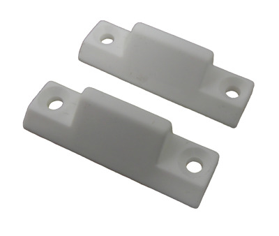 Upvc Window Closing Locking Wedge For Draughty Window Seals Pack Of 5 • 5.49£
