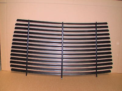 AU273.30 • Buy Mazda 929 Coupe Rx4 Rear Venetian Blinds / Auto Shades