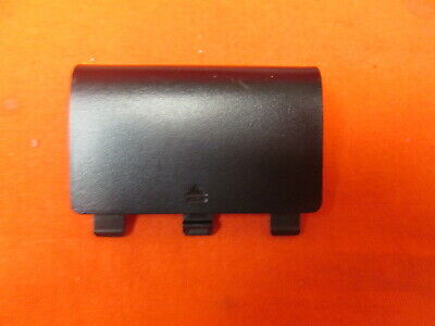 $5.93 • Buy Replacement Microsoft OEM Battery Cover For Xbox One Controller Very Good 1785